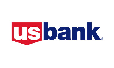 US Bank Reviews