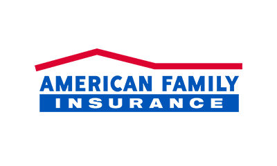 American Family Insurance Reviews