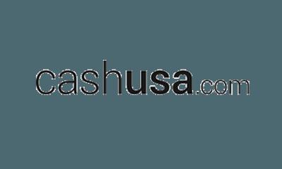 CashUSA.com