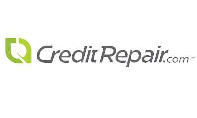 CreditRepair.com Reviews