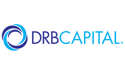 Private: DRB Capital – Cash Out Structured Settlement Profile