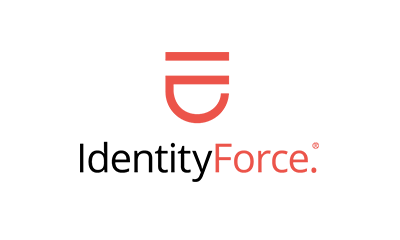 IdentityForce Reviews