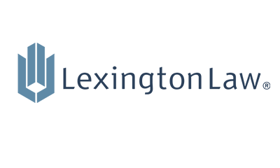 Lexington Law Reviews