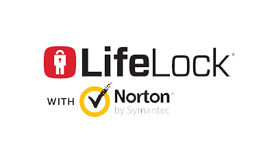 LifeLock Reviews