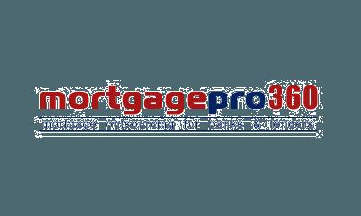 Mortgage Pro 360