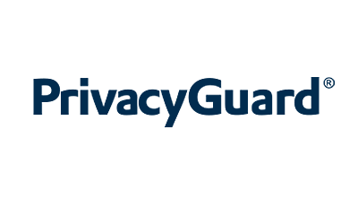 PrivacyGuard Reviews