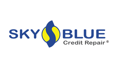 Sky Blue Reviews