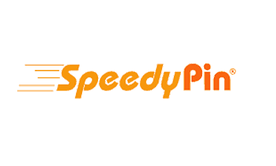 SpeedyPin.com