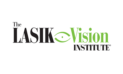 The Lasik Vision Institute