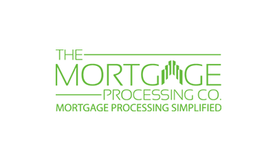 The Mortgage Processing Co.