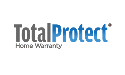 Total Protect Home Warranty